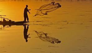 ribar