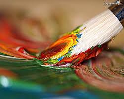slikanje