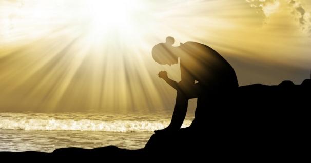 Hooponopono-The-Miracle-Ritual-of-Forgiveness