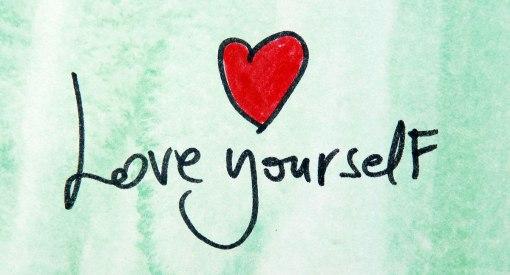 voljeti-sebe