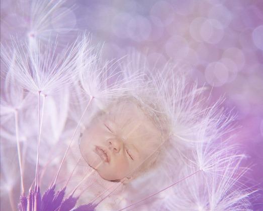 inner-child-1063296_960_720