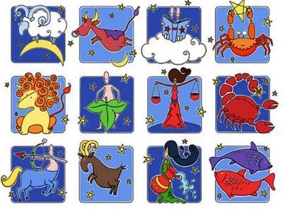 horoskopski-znakovi-funny