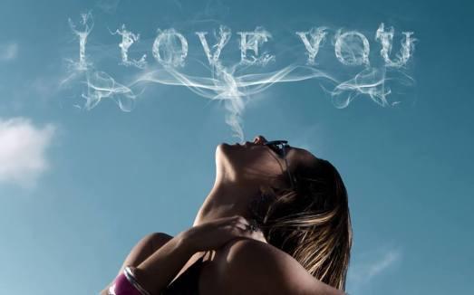 volim-te